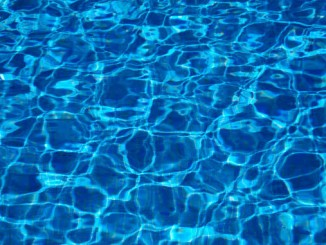 Chlor Wasser